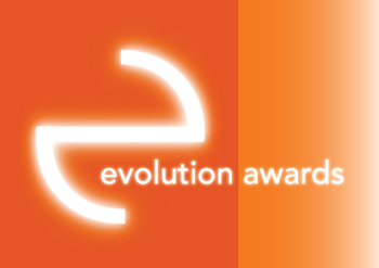 EvolutionAwards_web_350x247